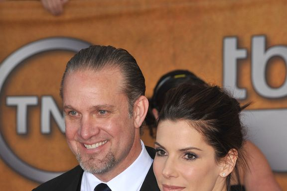 9 Betrayed Hollywood Women Who Were Dignified in Divorce!