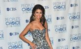 Selena Gomez vs. Victoria Justice - Fashion Face-Off!