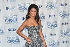 Selena Gomez vs. Victoria Justice – Fashion Face-Off!