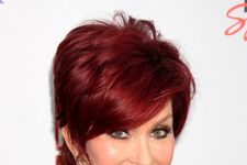 Sharon Osbourne Opens Up About Her Experience On 'America's Got Talent' Amid Gabrielle Union's Exit
