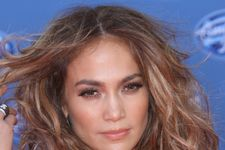 Celeb Beauty Battle: Who Rocks These Hair Trends Best?
