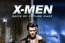 13 Most Anticipated Action Fantasy Movies of 2014!