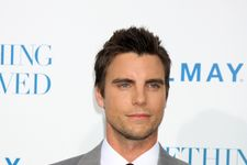 9 Actors Who Should Play Christian Grey in 50 Shades of Grey
