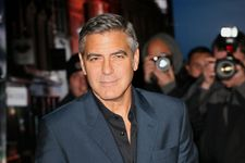 George Clooney And Amal's Wedding Album Revealed