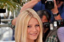 Martha Stewart Slams Gwyneth Paltrow