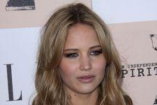 "Jennifer Lawrence Wants ""Fat"" Ban"