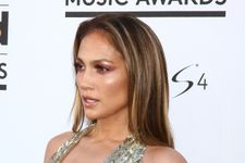 JLo Says She Would Let Ben Affleck and Diddy Drown!