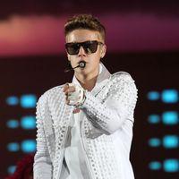 Justin Bieber's Downward Spiral: A Timeline