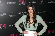 Kendall Jenner All Grown Up: See The Pics!
