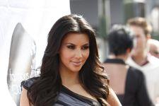 Kim Kardashian's Chic Airport Style Puts Us All To Shame!