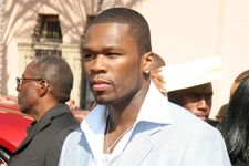 50 Cent Pitch The Worst Of All Time? (Watch)