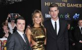 10 Cool Facts About The Hunger Games and Its Cast!