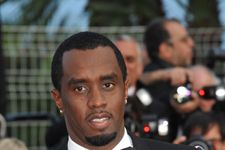 Sean Diddy Combs Arrested For Alleged Assault With A Deadly Weapon At UCLA