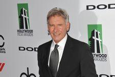Harrison Ford To Make Blade Runner Sequel