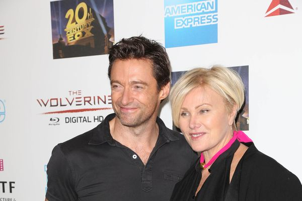 8 Happy Hollywood Couples with Crazy Age Gaps!