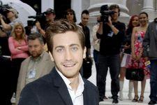 Jake Gyllenhaal Gets Scared On Ellen – Watch