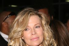 Kim Basinger Wows at 60 – Which Other Stars Are Still Smokin'?