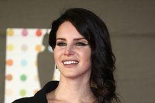 Lana Del Rey Cancels European Tour Dates Due To Illness