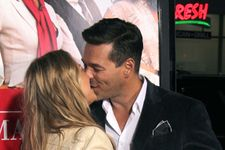 7 Stars Caught Cheating by the Paparazzi!