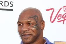 Mike Tyson's Incredibly Bizarre 'Chelsea Lately' Interview (Video)