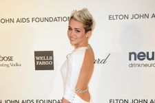 Celebrity Hairstyles: Short vs. Long!