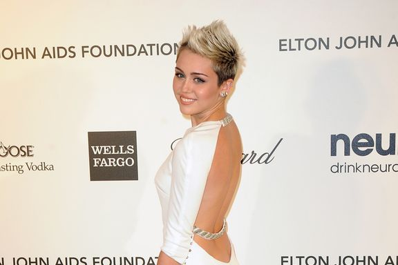 Celebrity Hairstyles: Short vs. Long!
