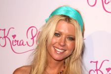 Jason Biggs Issues Apology After Tara Reid Comment