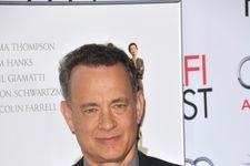 Tom Hanks Son Talks Addiction, Sobriety
