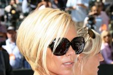 12 Celebrities With The Best Bob Hairstyles!