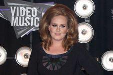 "Adele Returns With New Single ""Hello"" Ahead Of New Album Release"
