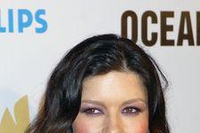 11 célébrités ayant des troubles bipolaires