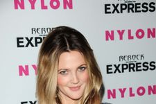 Drew Barrymore Doesn't Want To Be Compared To Gwyneth Paltrow
