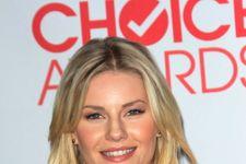 8 Celebrities Who Make Platinum Blonde Look Hot
