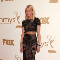 10 Best Gwyneth Paltrow Quotes!