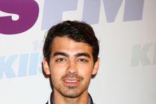 Joe Jonas Admits to Smoking Weed With Miley Cyrus at 14 (Video)!