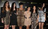 14 Worst Celebrity Family Feuds!