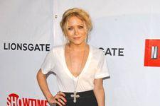 Is Mary-Kate Olsen Married? Wedding Rumors Spark Interest