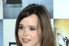 Ellen Page Comes Out in Moving Speech (Watch)!