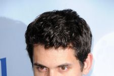 John Mayer and Charlie Sheen Feud Over 'Rolling Stone' Cover?