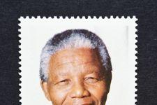 Fake Interpreter at Nelson Mandela Funeral Blames Sickness