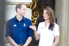 Kate Middleton, Prince William Hacked Voicemails Read In Court