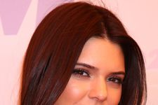 Marie Claire Sparks Controversy With Kendall Jenner Cornrow Pic!