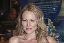 Jewel Talks About Being Homeless, Almost Dying