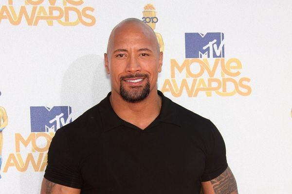 Hollywood's 15 Manliest Men