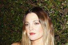 Drew Barrymore's Half-Sister Jessica Found Dead