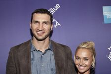 Hayden Panettiere's Fiance Can't Stop Gushing About His Family