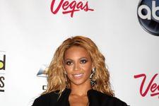 Kid President Brags About Kissing Beyonce, Making Jay Z Jealous