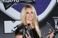 10 Best Celebrity Comebacks of 2013!