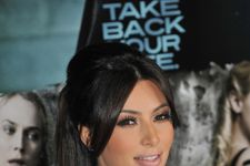 Kim K Explains Why She Instagramed A Pic From Google Images