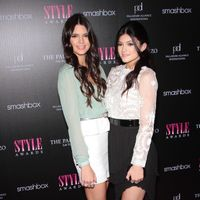 Celebrity Sisters Face Off: Who Is The Hotter Sibling?